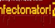 Infectonator 2